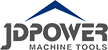 JDPower Australia